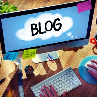 Suscríbete al blog de FUTURISMO